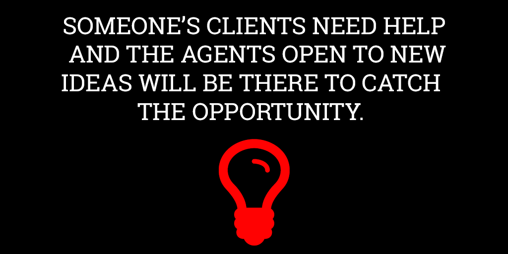 What in the heck is cognitive dissonance and why should agents care?