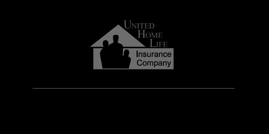 United Home Life (UHL) Agent Contracting?