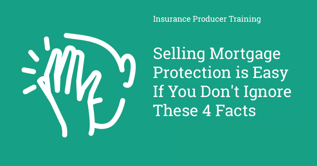 LIMRA Life Insurance Sales Facts