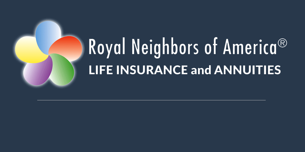 Royal Neighbors Agent Contracting