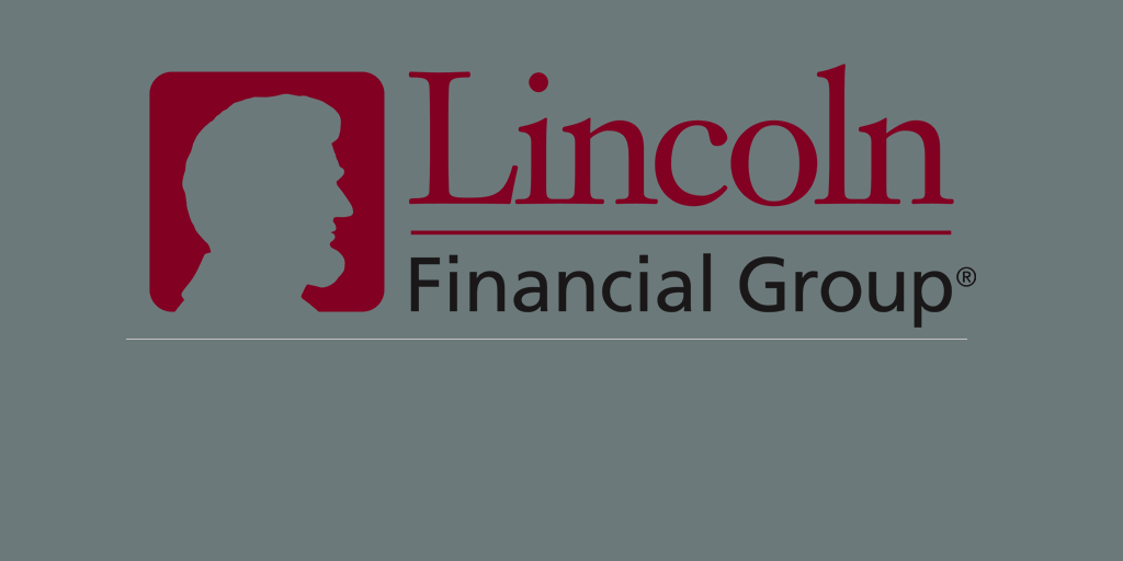 Lincoln Financial Group Agent Contracting