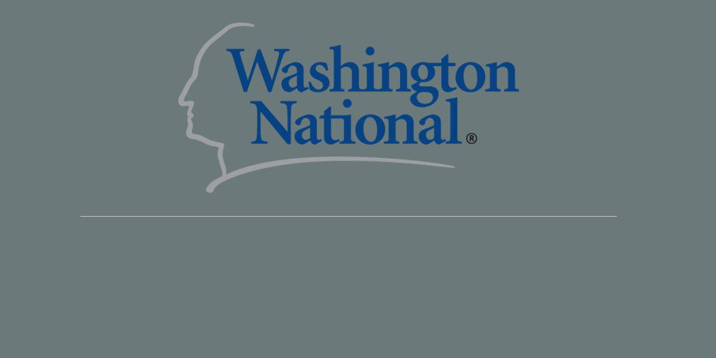 washington national agent contracting